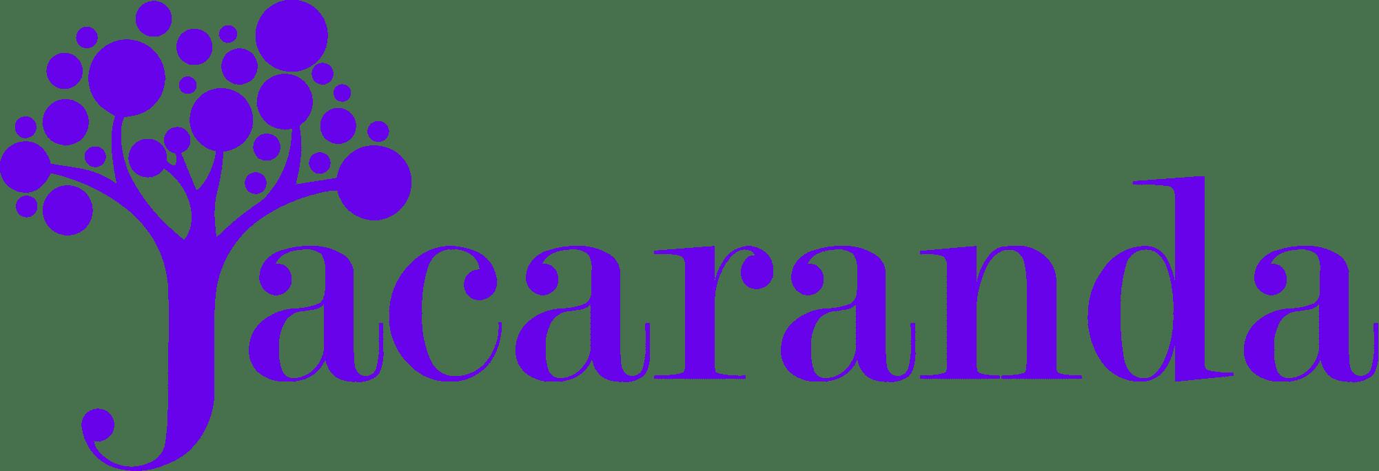 Jacaranda Finance Car Loans