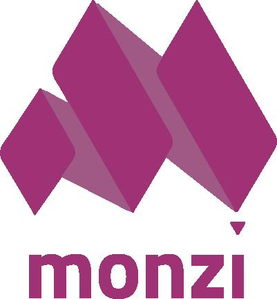 Monzi